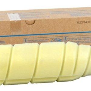 konica minolta tn 612 orjinal sari toner c5501 c6501 a0vw250 763311 1 1571698955 300x300 - Тонер TN-612Y (yellow) Konica Minolta bizhub PRO C5501, желтый, ресурс 25 000 стр.